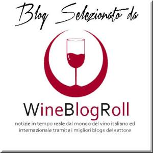 www.wineblogroll.com