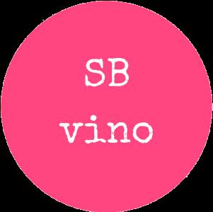 Sissi Baratella – enologia, giornalismo, comunicazione, eventi